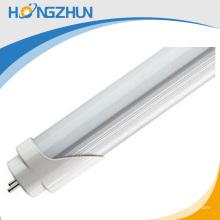 Longue durée de vie FA8 Lampe à tube LED 8 pieds AC85-265v China Manufaturer