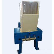 Machine de concassage de panneau de PVC avec la qualité