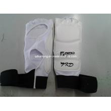 Защитные пленки для ног