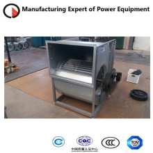 High Quality for Blower Fan with Best Price