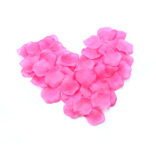 Colorful Rose Petal Party Popper Confetti