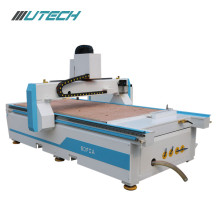 atc woodworking cnc router wood carving machine