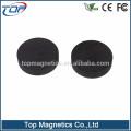 Магниты феррита керамические диски блок кольцо