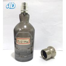 Bouteille de parfum en verre classique de pulvérisateur d'Ad-P226
