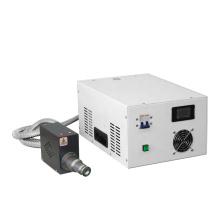 China Supplier Portable Air Pressure Plasma Equipment Plasma Cleaning And Treating Machine