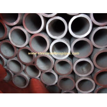 Sch 120 316 Bright Annealed Steel Seamless Pipes Stainless For Boiler