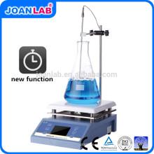 JOAN Lab Agitador magnético digital con función de sincronización