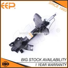 Autoteile Stoßdämpfer für BLUEBIRD U13 334223
