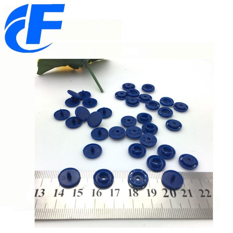 Kam-fasteners-plasticbutton