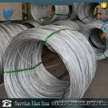 SS Cold Head / Stainless Steel Wire