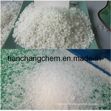 0-5mm (NH4) 2so4 Ammonium Sulphate Fertilizer N21% Soa