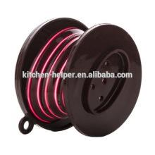 Модный фильтр для кофе, силиконовый кофе