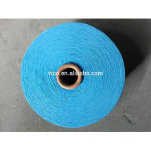 T/C yarn