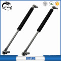 309mm length, 445N force lift strut support for kit