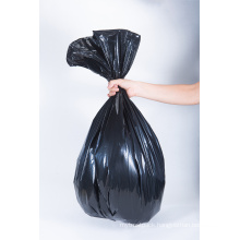 Plastic Heavy Duty Strong Garbage Bag