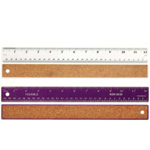 Stainless Steel Softwood Straight Edge