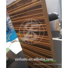 high quality uv coated mdf board for furniture