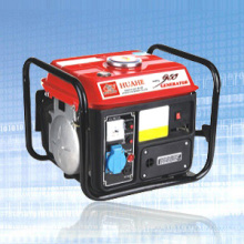 HH950-FY01 generador portátil de la gasolina para el mercado de África
