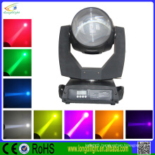 hot sell 12CH pro 300w beam moving head light