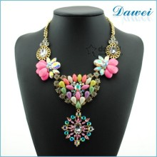 Popular Style Selling Well Best Quality Girls adhesive body jewelry
