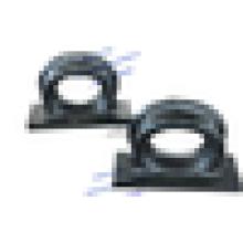 ABS CCS BV Etc Horizontal Roller Marine Mooring Fairleader