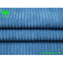 Super Soft Cord Sofa Stoff