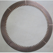 clutch brake discs A94694 transmission friction plates