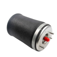 air suspension air shock pump for Auto car