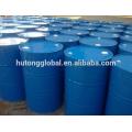 99,9% de dimetilformamida (DMF) / alta qualidade