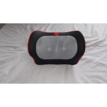 LM-702C Kneading Car Electric Massage Pillow