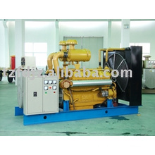 China-made series diesel generator