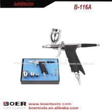 Airbrush Trigger Type Airbrush de haute qualité Airbrush Airbrush