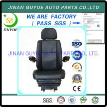 Cab Seat for JAC Yuejin Jmc Foton DFAC Jbc Forland Shifeng Parts