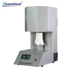 Dental Crown CNC Units/machines