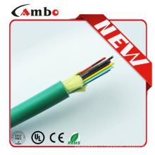 Внутренний волоконно-оптический кабель MULTI MODE