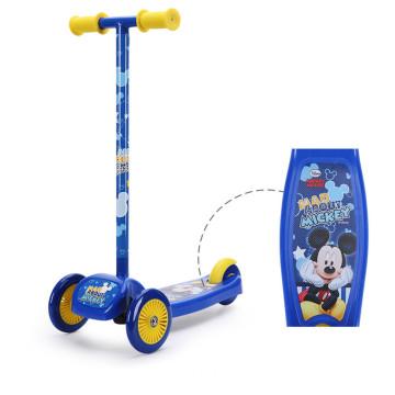 3-колесный скутер с хорошей ценой (YVS-028)