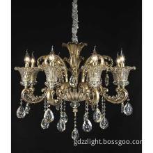 Home Lighting Chandelier Pendant Lamp
