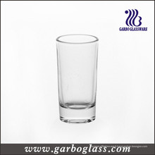 Shot Glass / Tumbler cylindrique / Verre Mug (GB070202H-1)