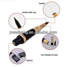 High quality Permanent Makeup tattoo rotary machine gun with the professional Tattoo Kits supply