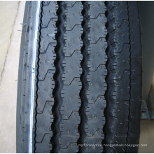 truck tire 265/70R19.5 for sale made in china