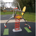 Spielgeräte Spring Kids Riders Toys Equipment