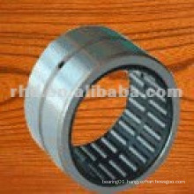 Germany Inch Needle Bearing HK2020.2RS