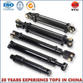 Agriculture Vehicle Parts Hydraulic Cylinders for Agriculture Equipment