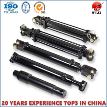 Log Splitter Hydraulic Cylinder for Farming Machinery