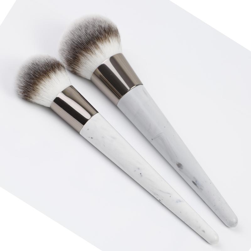 brush sets cheap