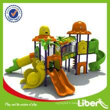 Équipement d'exercice pour enfants LE-DW007