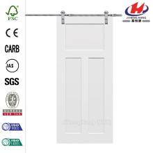 Home Depot Wholesale Good Interior Barn Door