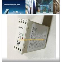 elevator relay XAA613CF1