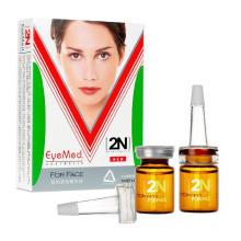Eyemed 2n for Face Slimming