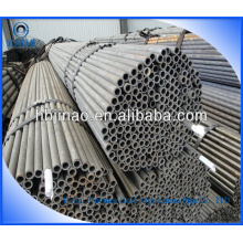 ASTM A519 SAE4135 seamless alloy steel pipe
